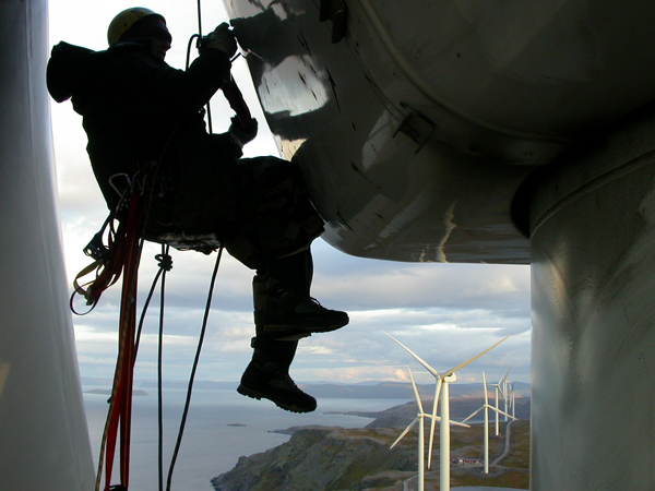 windkraftanlagen2.jpg