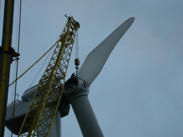 windkraftanlagen3.jpg